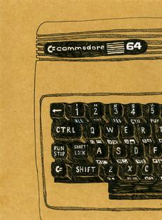 commodore64-lahari.jpg