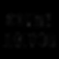 CMI_Logo_sq Black2.png