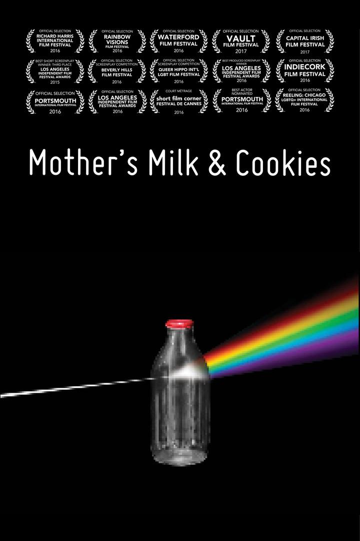 Mother's Milk & Cookies (2016)