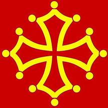 tee-shirt-rouge-croix-occitane.jpg