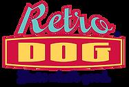 Hot Dog, Hamburger Milkshake restaurant drive in