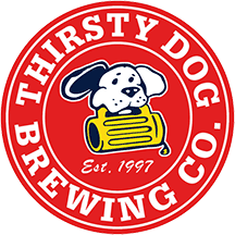 web-thirsty-dog-brewing-logo.png