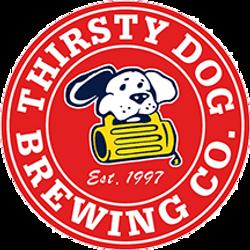 web-thirsty-dog-brewing-logo.png
