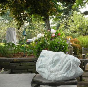 Gresser in the Garden 016.jpg