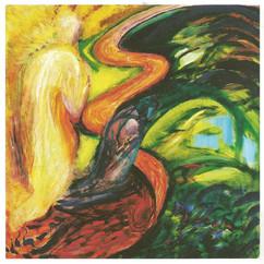 Emmaus V - The Vanishing - 1991.jpg