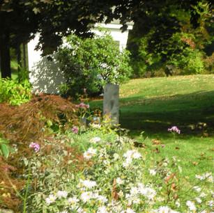 Gresser in the Garden 044.jpg