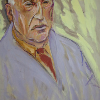 Joseph Floch