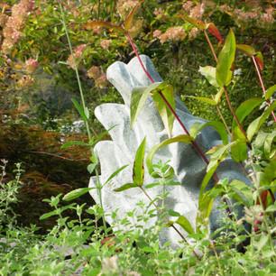 Gresser in the Garden 021.jpg