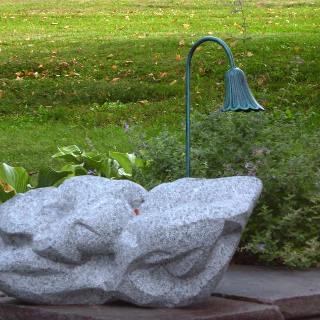Gresser in the Garden 025.jpg