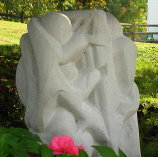 Gresser in the Garden 051.jpg