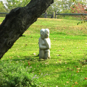 Gresser in the Garden 040.jpg