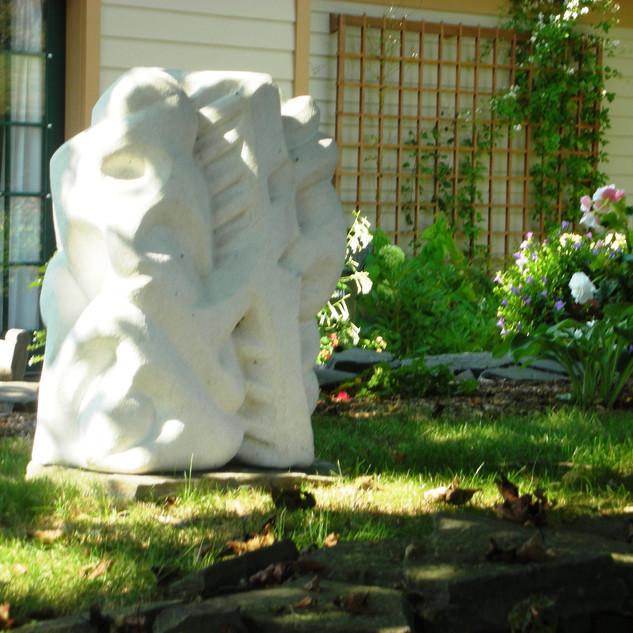 Gresser in the Garden 059.jpg