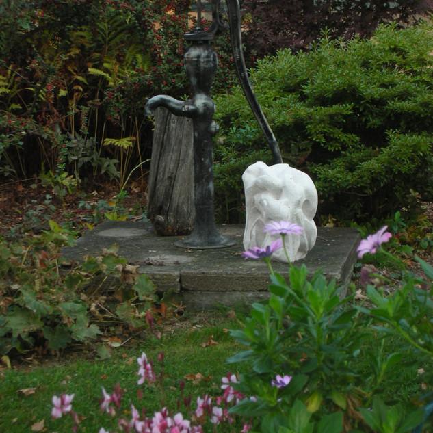 Gresser in the Garden 038.jpg