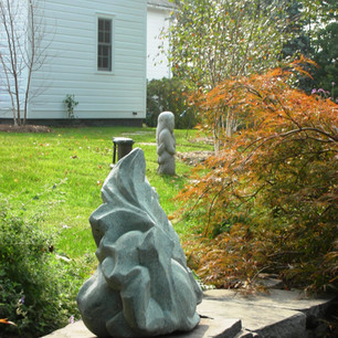 Gresser in the Garden 022.jpg