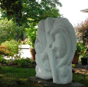 Gresser in the Garden 048.jpg