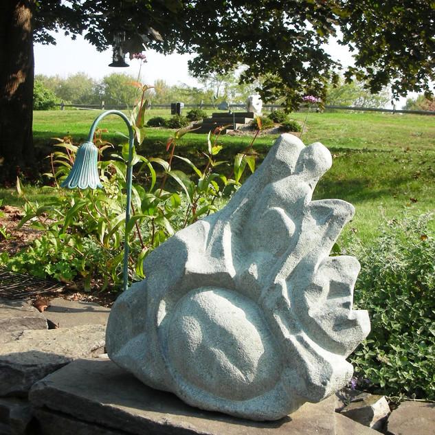 Gresser in the Garden 056.jpg