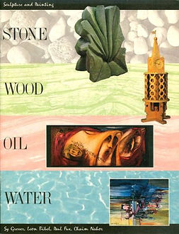 Stone oil wood water.jpg