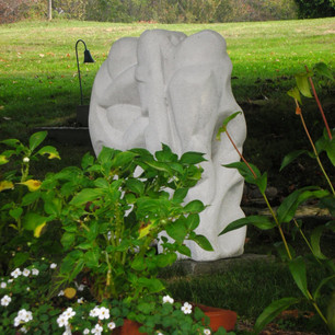 Gresser in the Garden 024.jpg