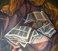 Still-Life-with-Books---1956.jpg
