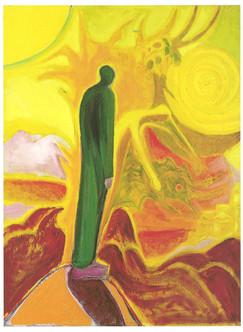 Temptation of Christ I - 1967.jpg
