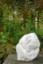 Gresser in the Garden 037.jpg