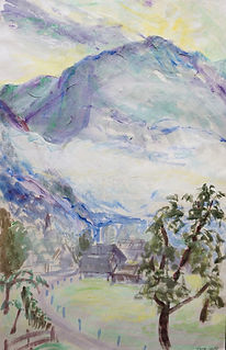 WH833 - Trisselwand Mountain, 1983.jpg