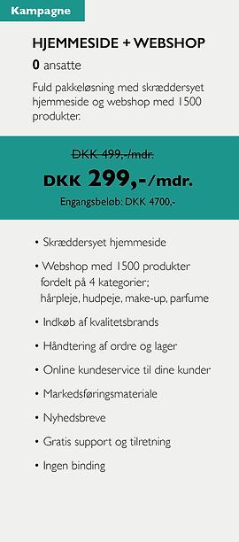Pakkeloesningerpriser-01.png