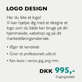 logodesign-04.png