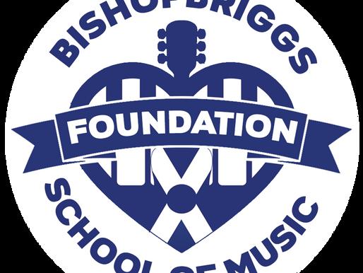 Bishopbriggs School of Music Foundation