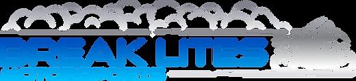 logo ff2.png