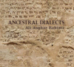 Ancestral Dialects