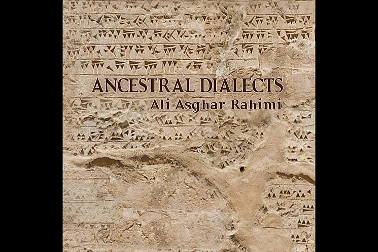 Ancestral Dialects (Live Concert)