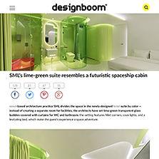180629_designboom_Lime Flavor.jpg