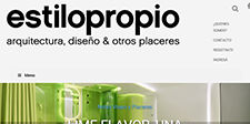 180730_estilopropio_Lime Flavor.jpg