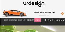 180726__urdesign_Lime Flavor.jpg