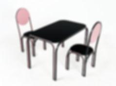 Flowing Table & Chair-01.jpg