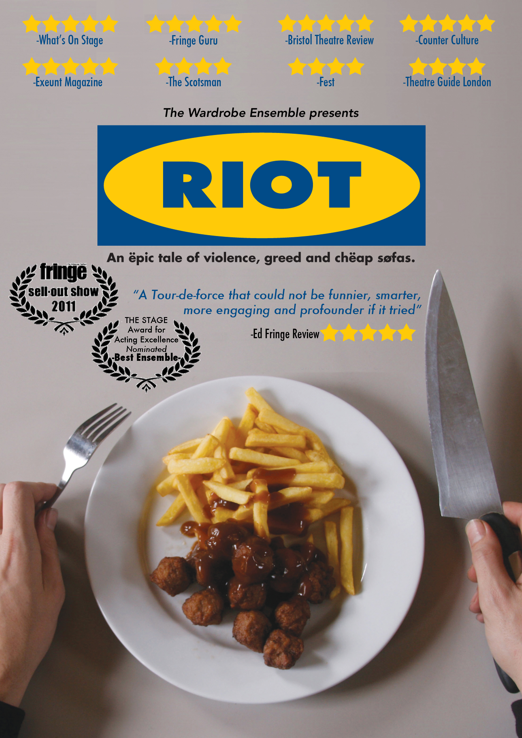 RIOT Tour Flyer Front.jpg