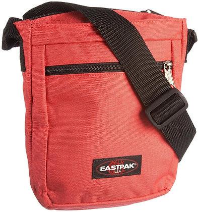 Eastpak Sylar EK762355 איסטפק - תיק צד