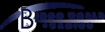 BingoWorld-Logo-Blue-KO.png