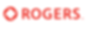 Rogers-Logo-2.png