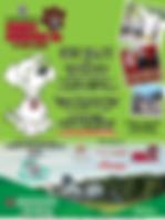 2018-St-John-Ambulance-FurryFrends5k-POS