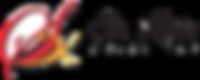 George-St-Kits-Band-Music-logo.png