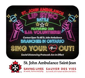 St-John-Ambuance-2020-LIP-SYNC-BATTLE-CO