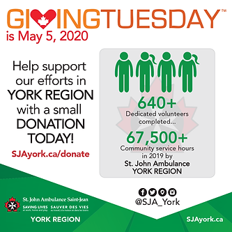 2020-GIVING-TUESDAY-(YR-stats-2019)-CANA