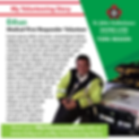 St-John-Ambulance-MY-VOLUNTEERING-STORY-