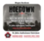 St-John-Ambuance-YORK-REGION-Hoedown-201