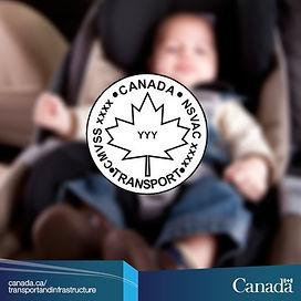 Transport-Canada-Ad.jpg