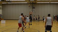 #3x3 #Basketball Tournament | St. John Ambulance York Region