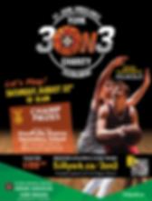2020-St-John-Ambulance-3on3-BASKETBALL-P