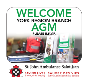 St-John-Ambuance-YORK-REGION-Agm-(PlaceC